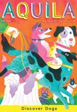 Dogs-Cover-2-flat